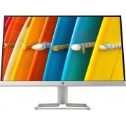 "HP 22f 54,6 cm (21.5"") 1920 x 1080 Pixel Full HD LED Argento"