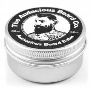 Audacious Beard Co. Audacious Bart Balsam