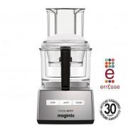 Magimix Robot da cucina Cuisine 4200XL Cromato