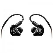 Mackie MP-220 Auriculares In Ear