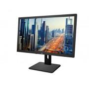 "AOC E2275PWQU 21.5"" Full HD LED Plana Negro pantalla para PC"
