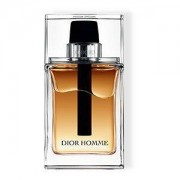 Christian Dior Homme Edt 50 Ml