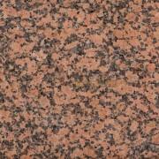 Semilastre Granit Maple Red Caramiziu Lustruit 280x70x2 cm