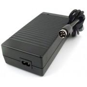 AC adaptér pre Fuji 20V 8A (AC ADAPTéR PRE FUJITSU SIEMENS 20V 8A 0226A20160,)