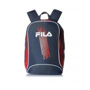 FILA Topham Backpack