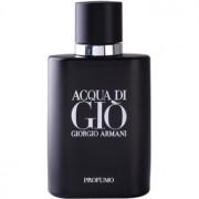 Armani Acqua di Giò Profumo eau de parfum para hombre 40 ml
