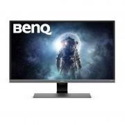 "BenQ Monitor BenQ EW3270U 31.5"" LED UltraHD 4K FreeSync"