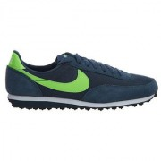 Nike Men'S Elite Squadron Blue Running Shoes
