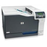 HP Color LaserJet Professional CP5225dn A3 LAN duplex