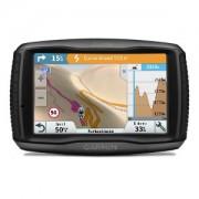 GPS, Garmin zumo® 595LM, Мотоциклетни навигатори (010-01603-10)