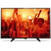 LED televizor Philips 32PHK4101/12 32PHK4101/12