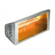 Incalzitor cu lampa infrarosu Varma 2000 W IP 23, WR2000/20SS