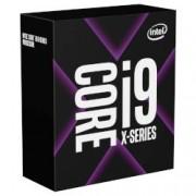 CPU Core i9-10940X