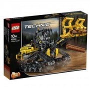 Конструктор Лего Техник - Верижен товарач - LEGO Technic, 42094