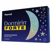 DORMIRIN FORTE