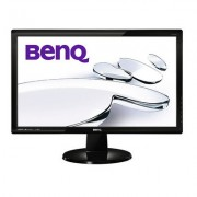 MONITOR LED 24 BENQ GL2450 NEGRO