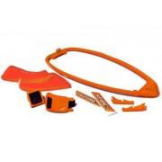 Virtue Spire III - Color Kit (Färg: Orange)