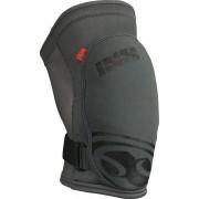 IXS Flow Protector de rodilla Gris S