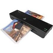 Royal RPL15A3 Paper A3 Laminator - Laminates up
