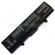 Baterie Laptop Dell Inspiron 1546