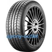 Dunlop SP Sport Maxx GT ROF ( 245/35 R20 95Y XL *, runflat )