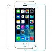 Protector de Ecrã Nillkin Amazing H para iPhone 5, iPhone 5S, iPhone SE