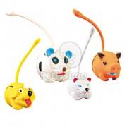 Trixie Animăluț jucărie diverse figurine 1 buc (TRX3462)