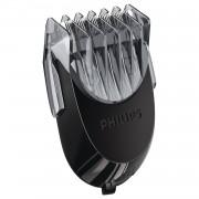 Accesoriu pentru aranjarea bărbii Philips RQ111/50