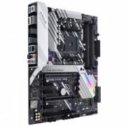 Placa de Baza Asus PRIME X470-PRO