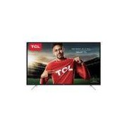 Smart TV LED 32'' TCL, 3 HDMI, 2 USB, com Wi-Fi - L32S4900S