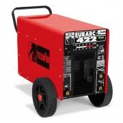EURARC 422 Aparat de sudura transformator TELWIN