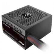 Захранващ блок thermaltake toughpower gx1 600w tpd-0600n, tpd-0600n_vz