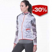 Grips Athletics Grips Woman ClimaTech Wind Jacket