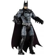 """Dc Comics Multiverse 4"""" Arkham Origins Batman Action Figure"""