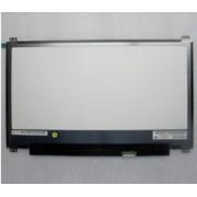 Display LCD 15.6HD A++ p/ Acer AspireV5-331 V5-551 V5-V571G Slim