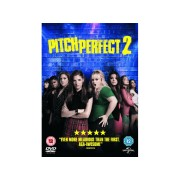 UNIVERSAL PICTURES Pitch Perfect 2 Blu-ray