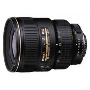 Nikon 17-35mm F/2.8d Ed-If Af-S Zoom - 4 Anni Di Garanzia