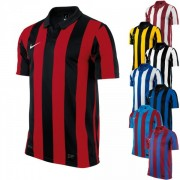 Maillot Inter Stripe III MC - Nike