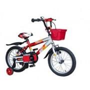 Bicicleta Pentru Copii Mykids Bike 12