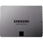 Samsung 840 EVO 120 GB Desktop Internal Solid State Drive (MZ-7TE120BW)