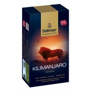Кафе Dallmayr Kilimanjaro Afrika 250 г