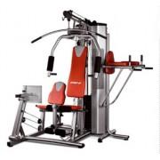 Maquina de Musculación Global Gym Plus de BH Fitness
