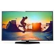 Philips 4k TV prijemnik 50PUS6162/12