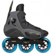 Reign Zeus Trinity Inline Hockey Skates