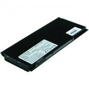MSI X430X Battery