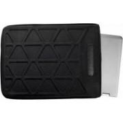 Husa Modecom Notebook 15 inch Negru