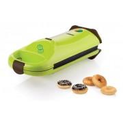 Výrobník koblížků-donutů Princess 13 2402