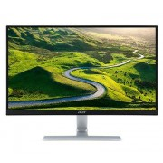 "Acer Monitor LED 27"" Acer RT270BMID"