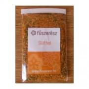 Fűszerész Sülthal fűszerkeverék, 20 g