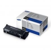 Samsung MLT-D204E Toner Negro M3825/M3875/M4025/M4075
